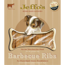 Jeffo - Barbecue Ribs