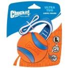 Chuckit! Ultra Tug Ball - L
