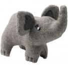 Hundespielzeug Eiby Elefant