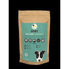 Eat Small - SPIRIT Snack · Spirulina