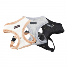 Puppia Gia Harness Typ A