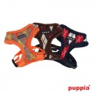 Puppia Lineage Harness Typ A