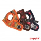 Puppia Lineage Harness Typ B