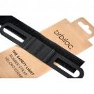 Orbiloc Straps für Orbiloc Dog Dual Safety Light