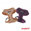 Puppia Wafer Harness Typ A