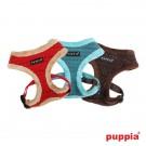 Puppia Yuppie Harness Typ A